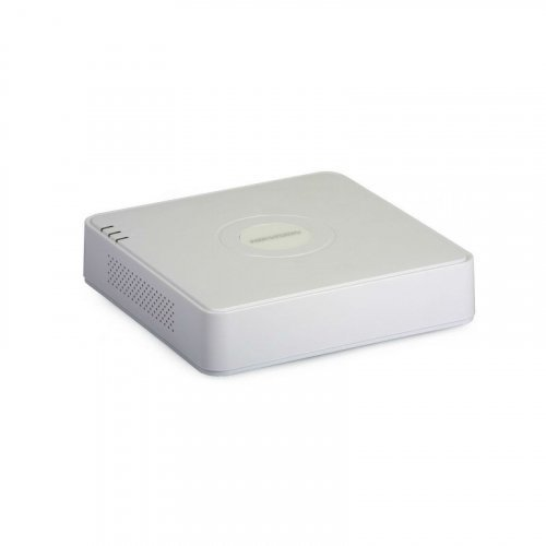 Видеорегистратор Hikvision DS-7104HUHI-K1(S)