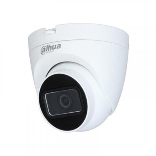 HDCVI камера Dahua Technology DH-HAC-HDW1400TRQP-A (2.8 мм)