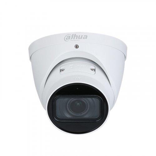 IP Камера Dahua Technology DH-IPC-HDW3841TP-ZAS