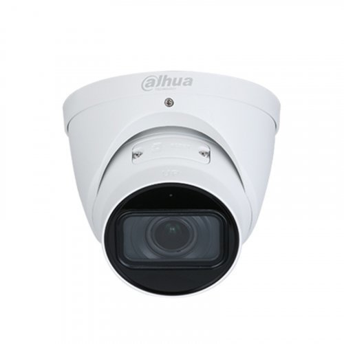 IP Камера Dahua Technology DH-IPC-HDW3441TP-ZAS