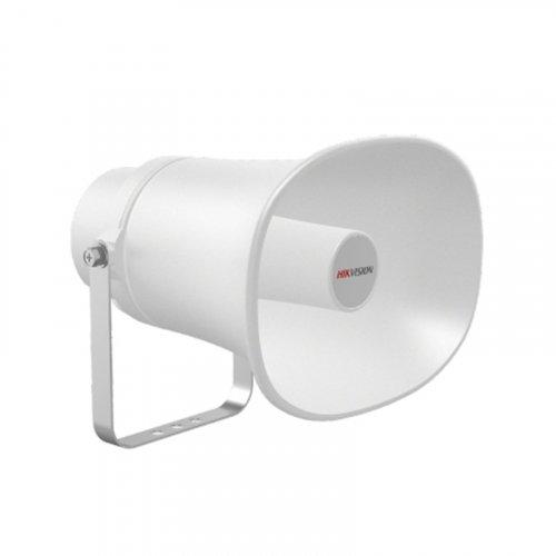 Громкоговоритель Hikvision DS-PA0103-B