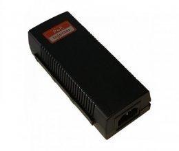 Распродажа! POE-инжектор UNIX UNX-01PIN