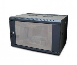 Серверный шкаф 6U WMA-6406