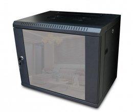 Серверный шкаф 9U WMA-6409