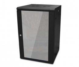 Серверный шкаф 15U WMA-6615