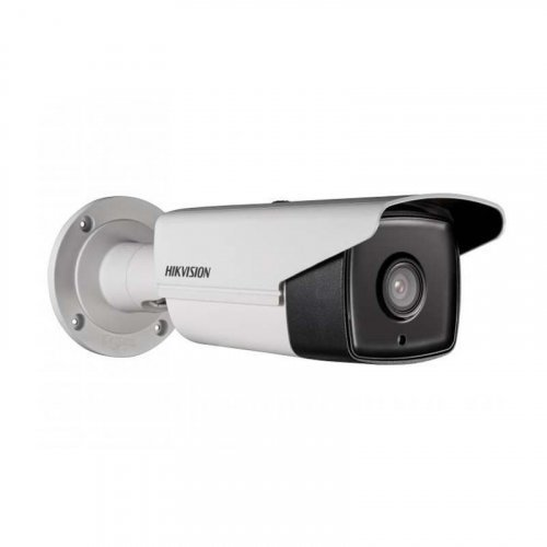 Turbo HD Камера Hikvision DS-2CE16H0T-IT5E (3.6 мм)