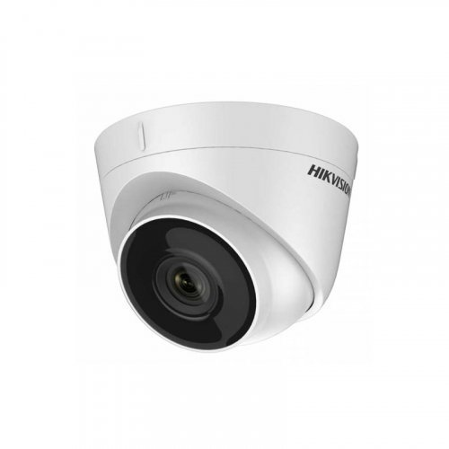 Turbo HD Камера Hikvision DS-2CE56D0T-IT3F (C) 2.8