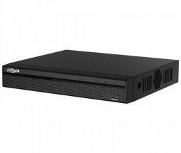 Dahua Technology DHI-NVR1108HS-S3/H