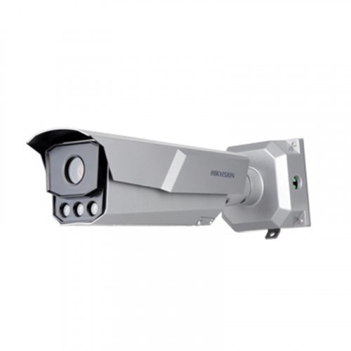 IP Камера Hikvision IDS-TCM403-BI (8-32 мм)