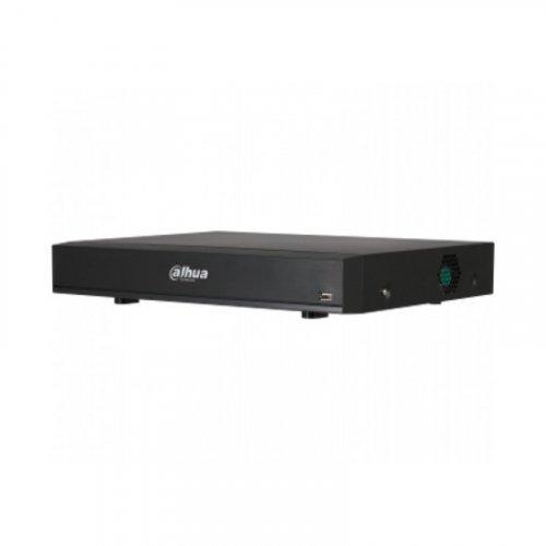 Видеорегистратор Dahua Technology DH-XVR7108H-4K-I2