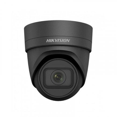 IP Камера Hikvision DS-2CD2H55FWD-IZS(B) 2.8-12 мм