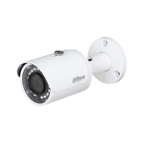 IP Камера Dahua Technology DH-IPC-HFW1431SP-S4 (2.8 мм)