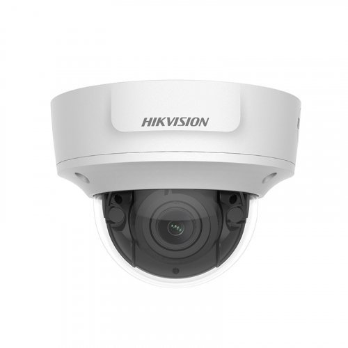 IP Камера Hikvision DS-2CD2743G1-IZS (2.8-12 мм)