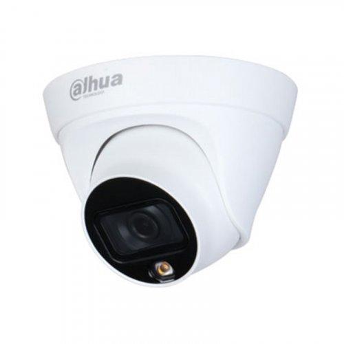 IP Камера Dahua Technology DH-IPC-HDW1239T1-LED-S5 (2.8 мм)