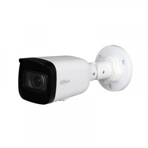 Наружная IP камера видеонаблюдения 2Мп Dahua DH-IPC-HFW1230T1-ZS-S5