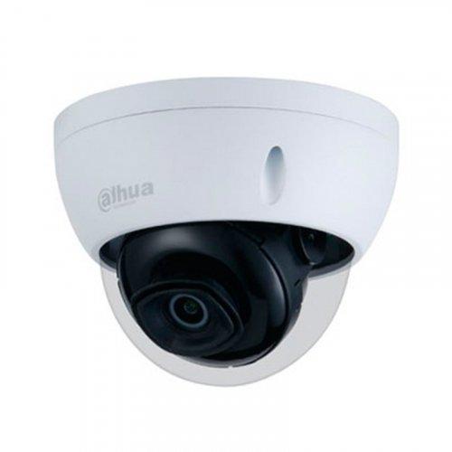 IP Камера Dahua Technology DH-IPC-HDBW3441EP-AS (6 мм)