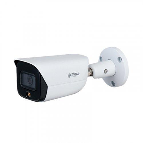 IP Камера Dahua Technology DH-IPC-HFW3449EP-AS-LED (3.6 мм)