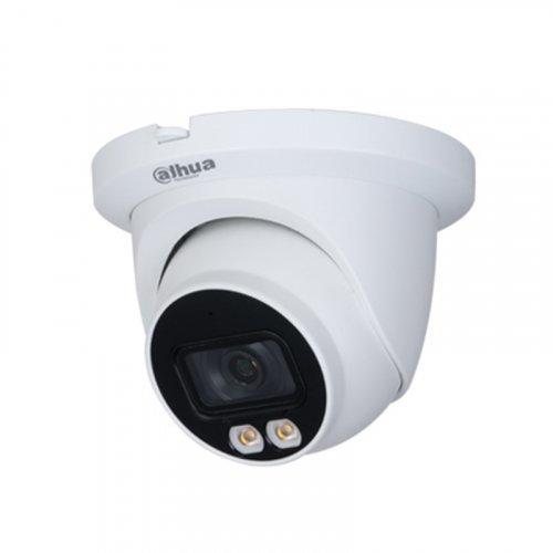 IP Камера Dahua Technology DH-IPC-HDW3449TMP-AS-LED (3.6 мм)