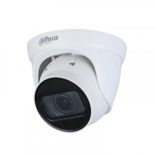 IP Камера Dahua Technology DH-IPC-HDW1230T1-ZS-S5
