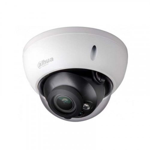 IP Камера Dahua Technology DH-IPC-HDBW5541EP-Z5E