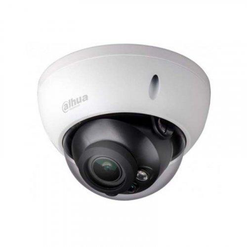 IP Камера Dahua Technology DH-IPC-HDBW5241EP-Z5E