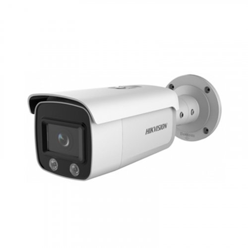IP Камера Hikvision DS-2CD2T47G2-L (4 мм)