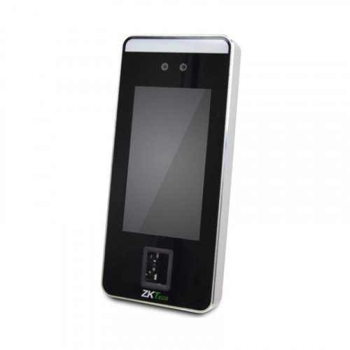 Терминал контроля доступа ZKTeco SpeedFace-V5L Wi-Fi