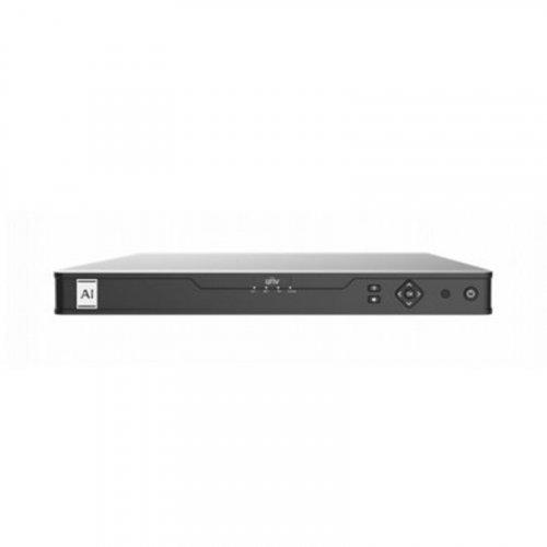 IP видеорегистратор Uniview NVR304-32E-IF