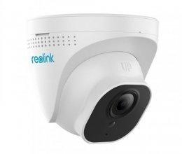 8Мп купольная PoE IP камера Reolink RLC-820A
