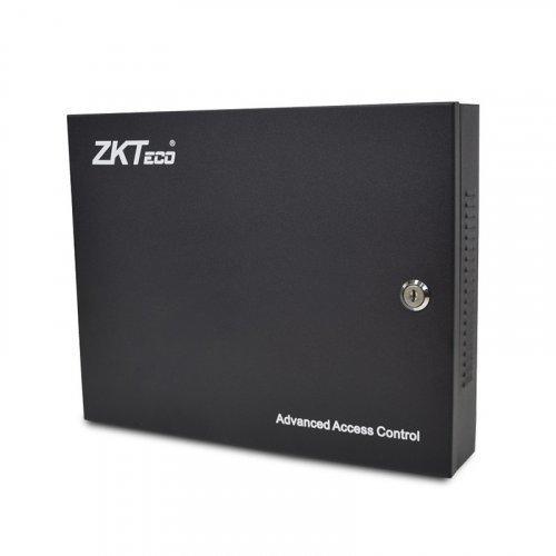 Сетевой контроллер ZKTeco C3-100 Package B для 1 двери