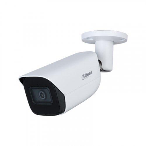 IP Камера Dahua Technology DH-IPC-HFW3841EP-SA (2.8 мм)