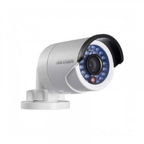 Turbo HD Камера Hikvision DS-2CE16D0T-IRF (C) (3.6 мм)