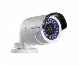 Hikvision DS-2CE16D0T-IRF (C) (3.6 мм)Hikvision DS-2CE16D0T-IRF (C) (3.6 мм)