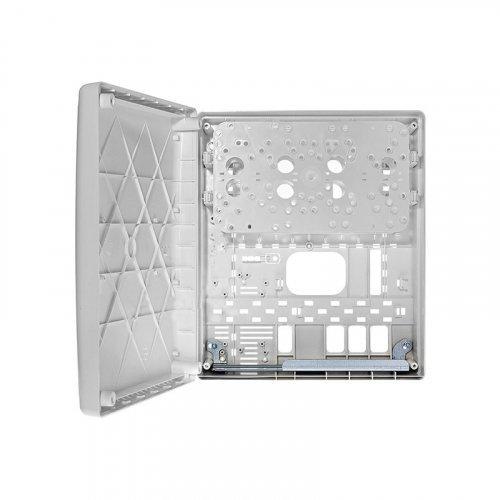 Корпус пластиковый для ППК и модулей Satel OPU-3 P