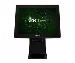 POS-терминал ZKTeco ZKP610 (ZKBio610P)