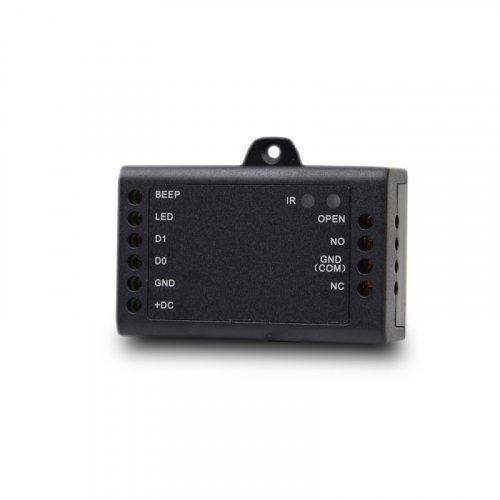 Распродажа! Автономный контроллер ATIS AC-01