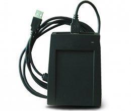 USB-считыватель ZKTeco CR10M для считывания карт Mifare