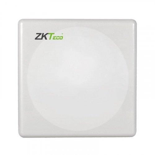 UHF-считыватель уличный ZKTeco UHF2-5E