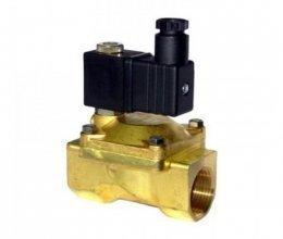 Клапан E107DB12 Антипотоп