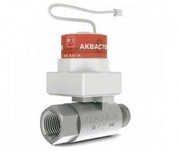 Электрокран CLASSIC-15 для системы АКВАСТОРОЖ  3 108 грн Купить