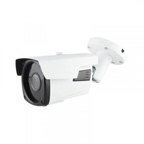 IP видеокамера 3 Мп уличная SEVEN IP-7242P (6-22 мм)