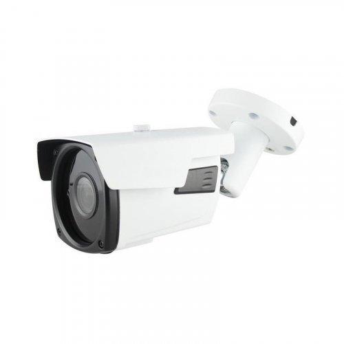 IP видеокамера 3 Мп уличная SEVEN IP-7242P (2,8-12 мм)