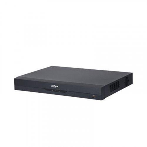 Распродажа! IP видеорегистратор Dahua Technology DHI-NVR2216-I