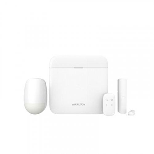GSM сигнализация Hikvision DS-PWA64-KIT-WE (AX PRO)