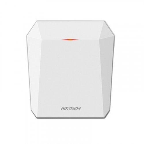Датчик периметра Hikvision DS-PRI120