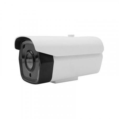 MHD видеокамера 5 Мп уличная SEVEN MH-7655 (3,6 мм)