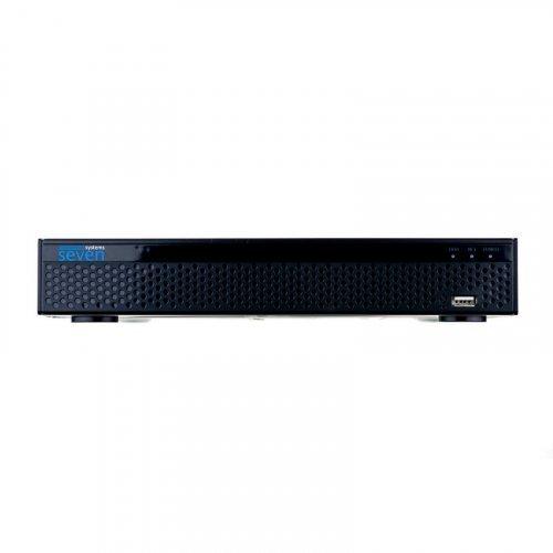 IP видеорегистратор SEVEN IR-7216