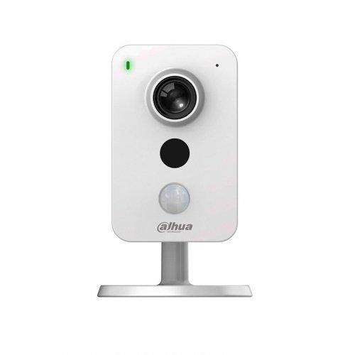 Кубическая Wi-Fi IP Камера IMOU Cube (Dahua IPC-K22P)