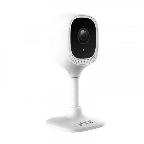 Внутренняя Wi-Fi IP камера 2Мп SEVEN HOME С-7020