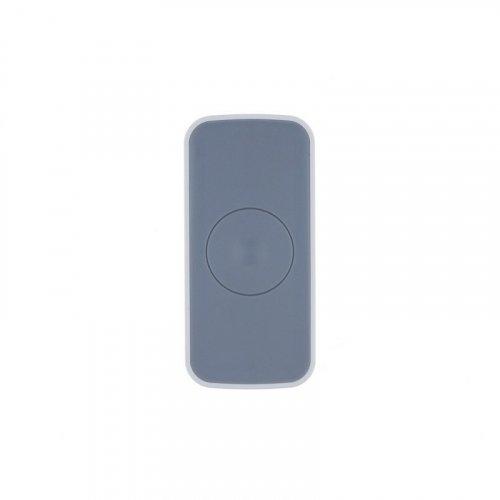 Датчик вибрации Zigbee SEVEN HOME Z-7066